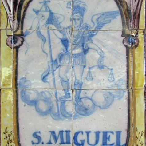S.Miguel